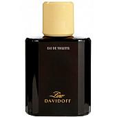 davidoff zino edt - тоалетна вода за мъже без опаковка