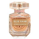 elie saab le parfum essentiel парфюм за жени без опаковка edp