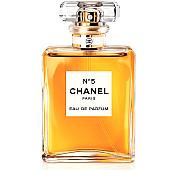 chanel n 5 edp - дамски парфюм без опаковка