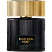 tom ford noir edp - дамски парфюм