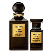 tom ford private blend: noir de noir edp - унисекс парфюм