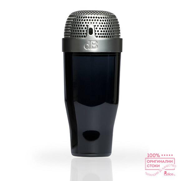 Azzaro Decibel EDT - тоалетна вода за мъже без опаковка
