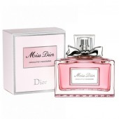 christian dior miss dior absolutely blooming edp - дамски парфюм
