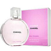 chanel chance eau tendre edt - тоалетна вода за жени