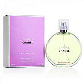chanel chance eau fraiche edt - тоалетна вода за жени