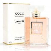 chanel coco mademoiselle edp - дамски парфюм