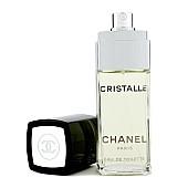 chanel cristalle edt - тоалетна вода за жени без опаковка
