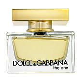 dolce amp; gabbana the one edp - дамски парфюм без опаковка