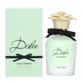 dolce amp; gabbana dolce floral drops edp - дамски парфюм