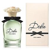 dolce amp; gabbana dolce edp - дамски парфюм
