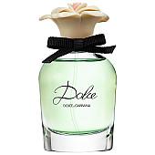 dolce amp; gabbana dolce edp - дамски парфюм без опаковка