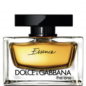 dolce amp; gabbana the one essence edp - дамски парфюм без опаковка