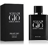 giorgio armani acqua di gio profumo edp - мъжки парфюм