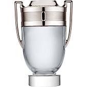 Paco Rabanne Invictus EDT - тоалетна вода за мъже без опаковка