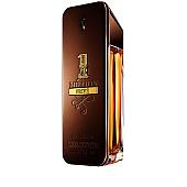 paco rabanne 1 million prive edp - мъжки парфюм без опаковка
