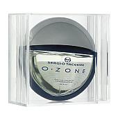 sergio tacchini o-zone edt - тоалетна вода за мъже
