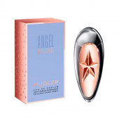 thierry mugler angel muse edp - дамски парфюм