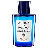Acqua di Parma Blu Mediterraneo Arancia di Capri EDT - унисекс тоалетна вода без опаковка