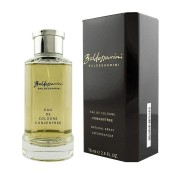 baldessarini concentreе парфюм за мъже edc