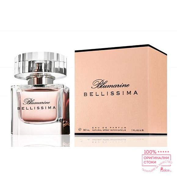 Blumarine Bellissima EDP - дамски парфюм без опаковка