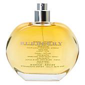 Burberry Women EDP - дамски парфюм без опаковка