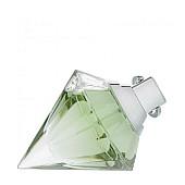 chopard wish edp - дамски парфюм без опаковка