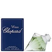chopard wish edp - дамски парфюм