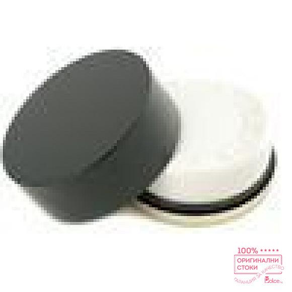 Bvlgari Jasmin Noir сапун за тяло за жени