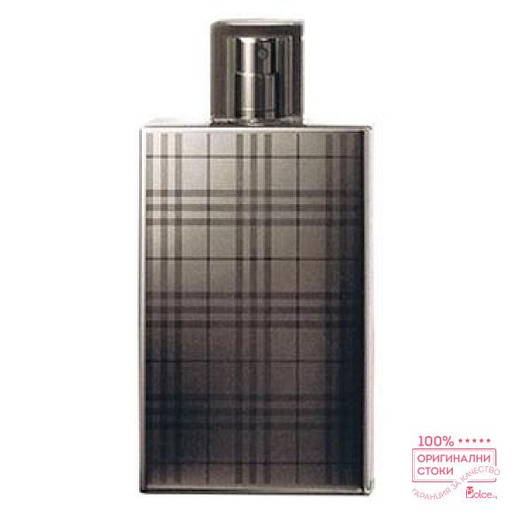 Burberry Brit New Year парфюм за мъже EDT