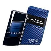 Bruno Banani Magic Man подаръчн комплект за мъже