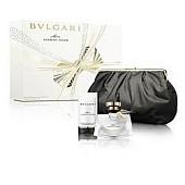 Bvlgari Mon Jasmin Noir Дамски подаръчен комплект