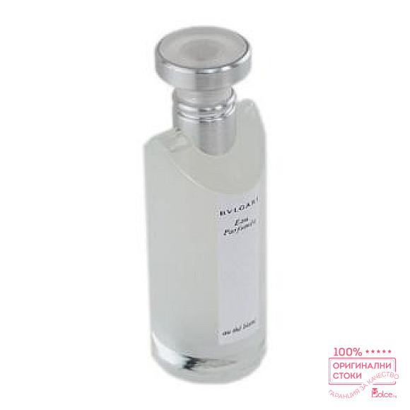 Bvlgari Au The Blanc Eau de Cologne парфюм за жени без опаковка EDC