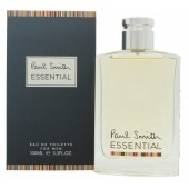 paul smith essential парфюм за мъже edt