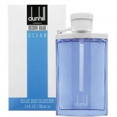 dunhill desire blue ocean edt - тоалетна вода за мъже