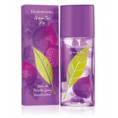 elizabeth arden green tea fig парфюм за жени edt
