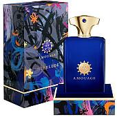 amouage interlude парфюм за мъже edp