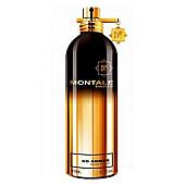 montale so amber унисекс парфюм без опаковка edp