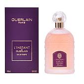 guerlain linstant 2017 edp - дамски парфюм