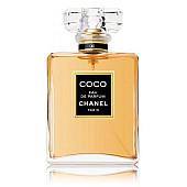 chanel coco парфюм за жени без опаковка edp