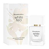 elizabeth arden white tea edt - тоалетна вода за жени
