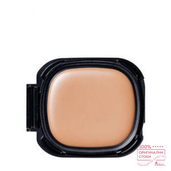Shiseido Advanced Hydro-Liquid Compact SPF10 (Refill) Пълнител за компактен фон дьо тен