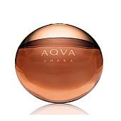 Bvlgari Aqva Amara EDT - тоалетна вода за мъже