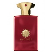 Amouage Journey Man Парфюм за мъже без опаковка EDP