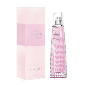 givenchy live irresistible blossom crush парфюм за жени edt