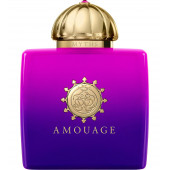 amouage myths парфюм за жени без опаковка edp