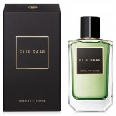 elie saab la collection no6 vetiver парфюм за жени edp