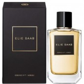 elie saab la collection no7 neroli парфюм за жени edp
