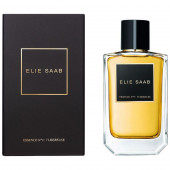 elie saab la collection no9 tubereuse парфюм за жени edp
