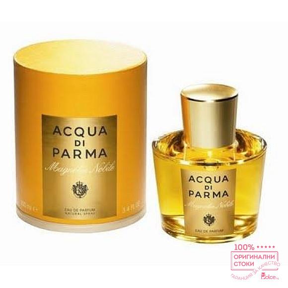 Acqua di Parma Magnolia Nobile парфюм за жени EDP
