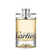 cartier eau de cartier унисекс парфюм без опаковка edp